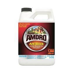 Amdro 100522802