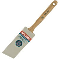 Wooster Brush 4153-1 1/2