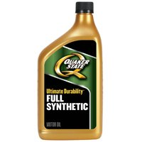 Pennzoil Products 550036715/5500241