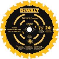 DeWalt DW3599B10