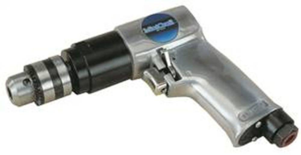 Mintcraft EW-130