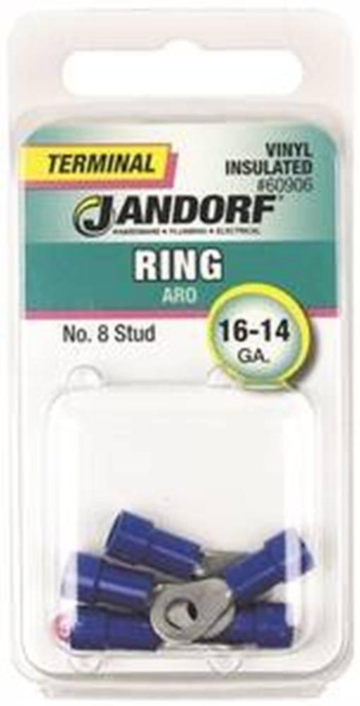 Jandorf 60906