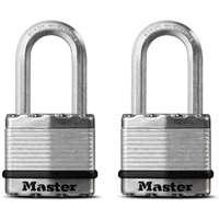 Master Lock M1XTLF