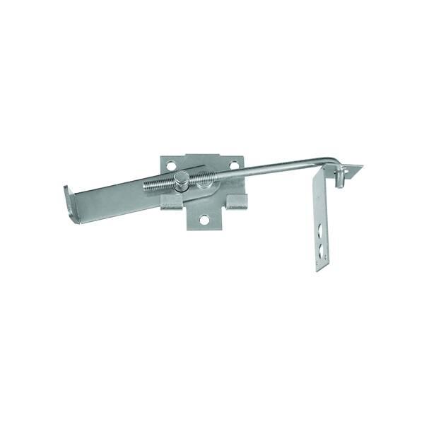 National Hardware N161-760