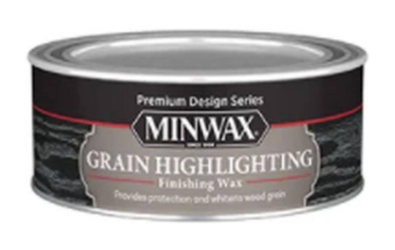 Minwax 405140000