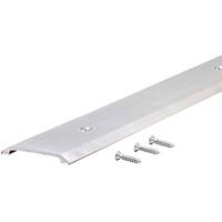 M-D Building Products 11072