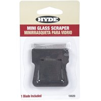 Hyde Tools 13020