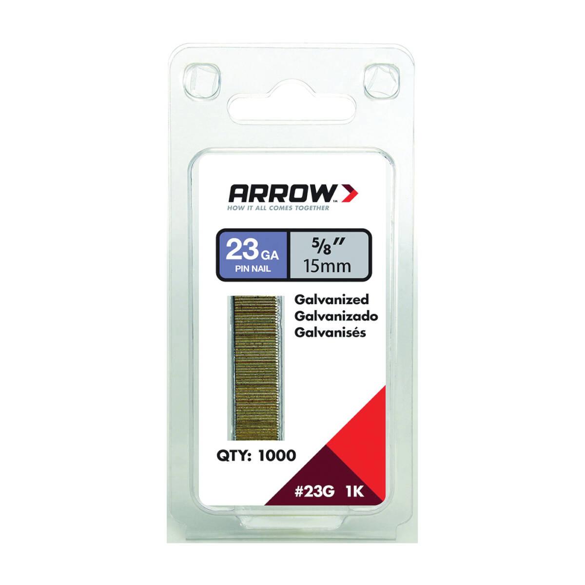 Arrow 23G15-1K