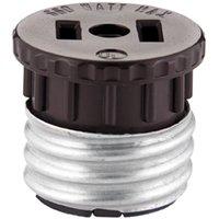 Eaton Wiring Devices 758B-BOX