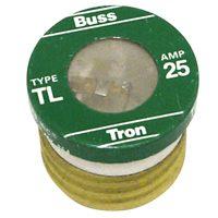 Bussmann TL-25