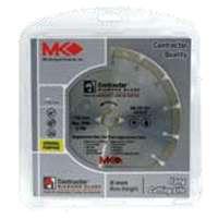 Mk Diamond 167012
