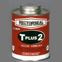 Rectorseal Corp 23551