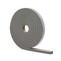 M-D Building Products 02295