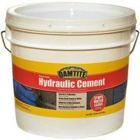 Damtite Waterproofing 07121