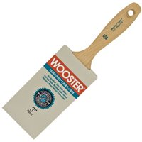 Wooster Brush 4157-3