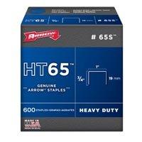 Arrow 65S