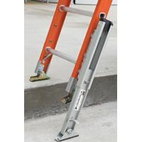 Louisville Ladder LP-2220-01