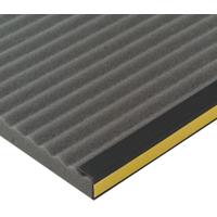 M-D Building Products 08308