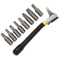 General Tools 80075
