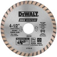 DeWALT DW4725