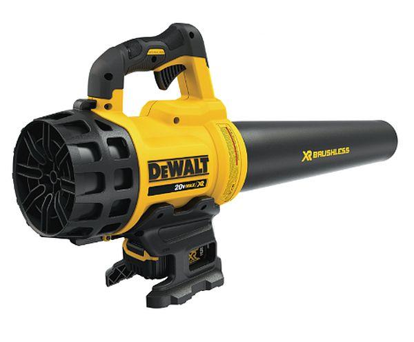 DeWalt DCBL720P1