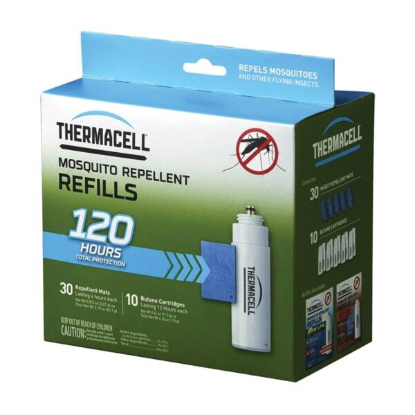 Thermacell R10