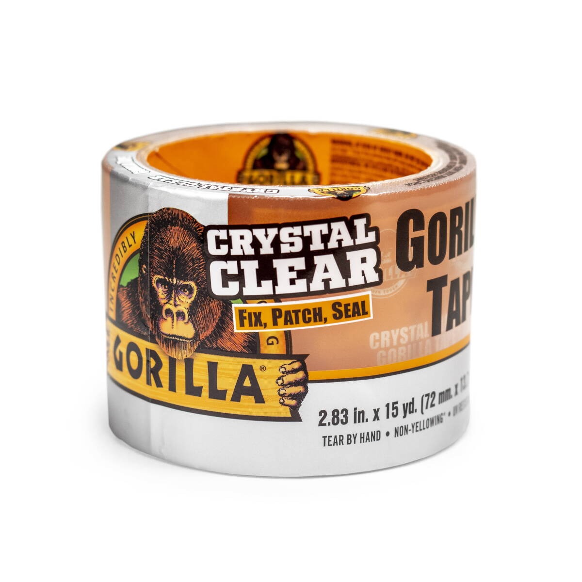Gorilla 101277