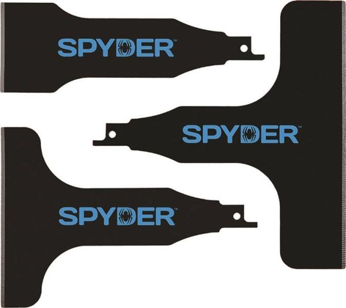 Spyder 00134