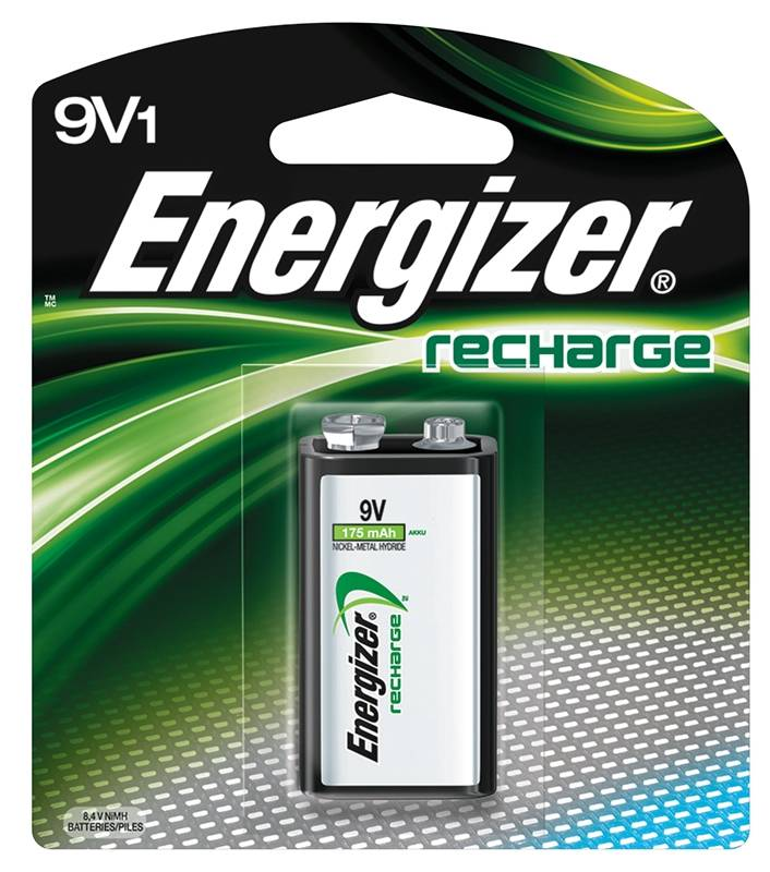 Energizer Battery NH22NBP
