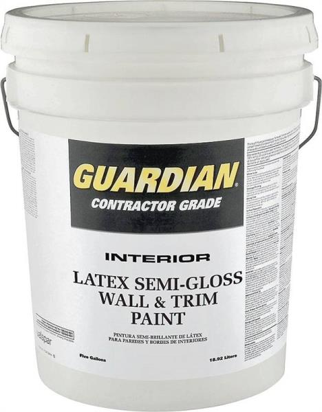 latex based interior paint - Sherwin-Williams