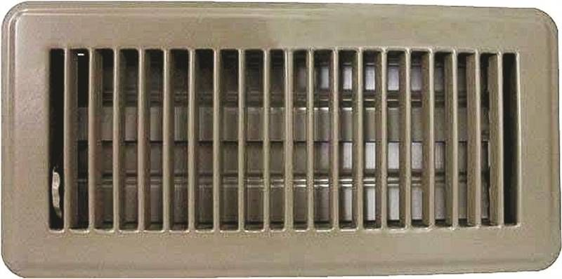 Worldwide Sourcing FR01-4X10B