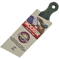 Wooster Brush 4187-2 1/2