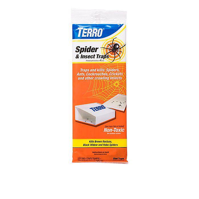 Terro T3206