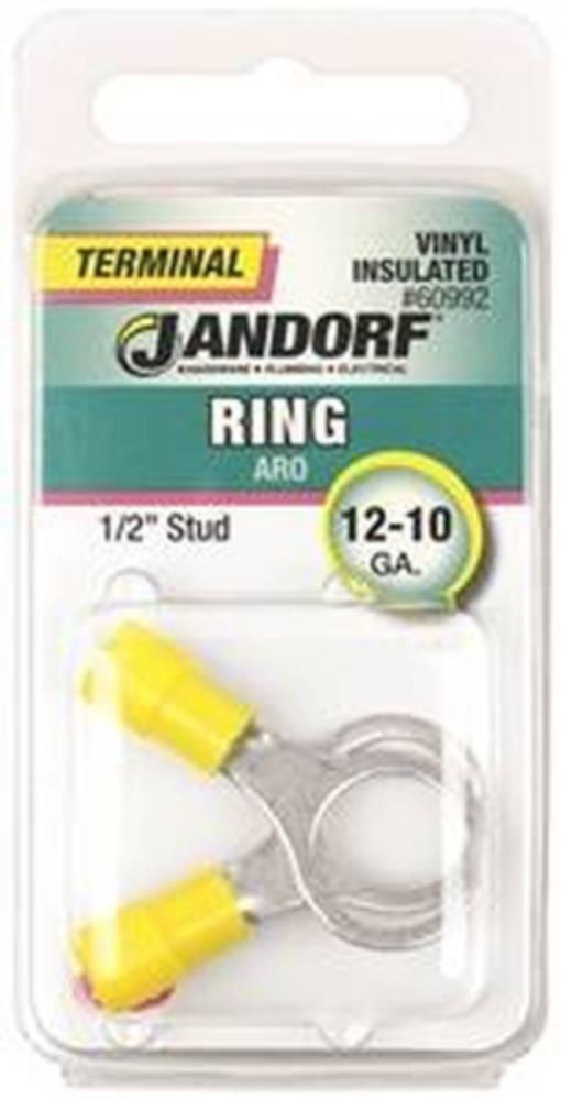 Jandorf 60992