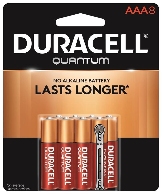 Duracell 66253