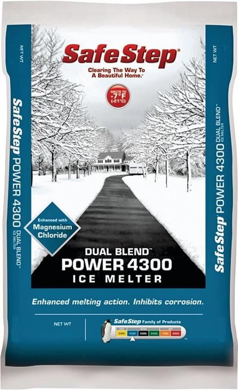 North American Salt 51051