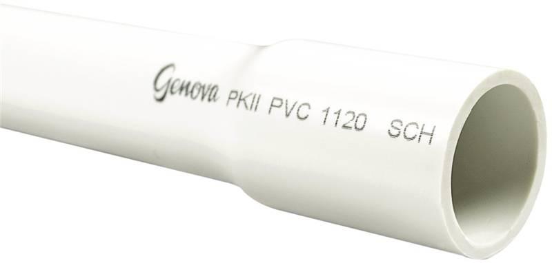 Genova 300127