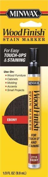 Minwax 63490