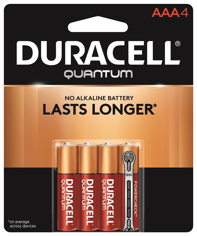 Duracell 66249