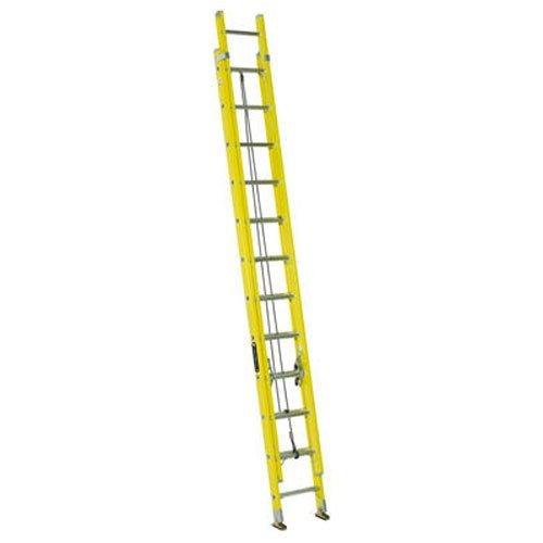 Louisville Ladder FE1716