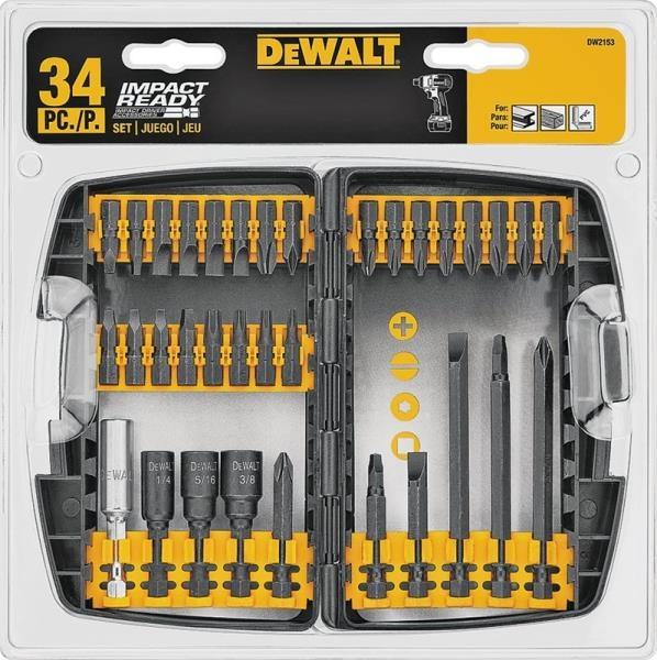 DeWALT DW2153