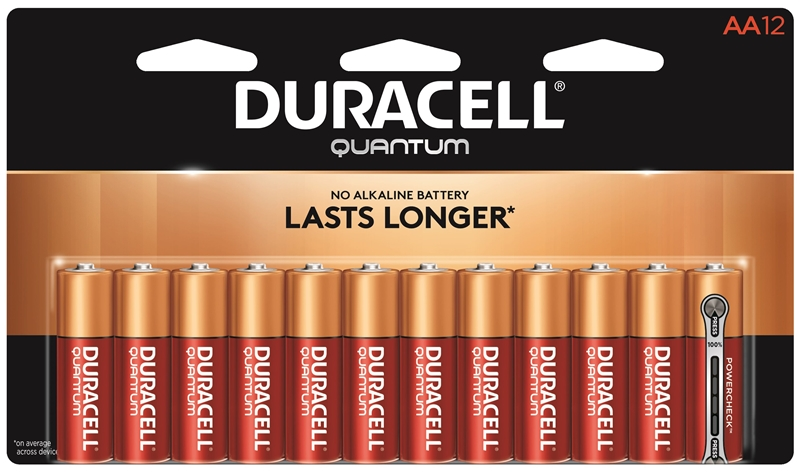 Duracell 66233