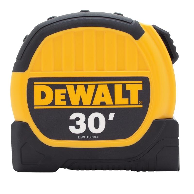 DeWALT 2441764