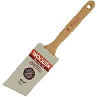 Wooster Brush 4174-2