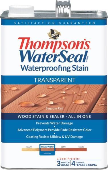 Thompsons TH.041831-16