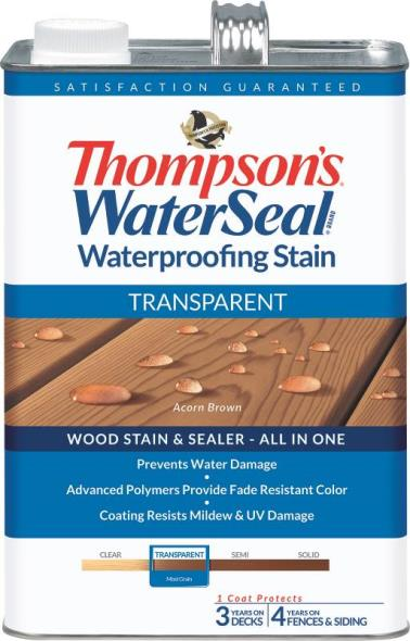 Thompsons TH.042811-16