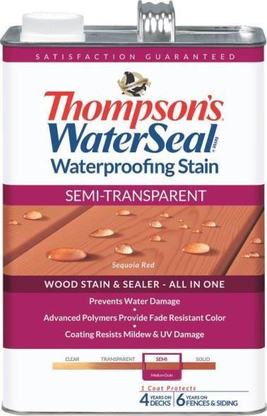 Thompsons TH.042841-16