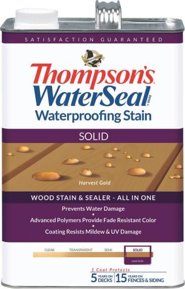 Thompsons TH.043811-16