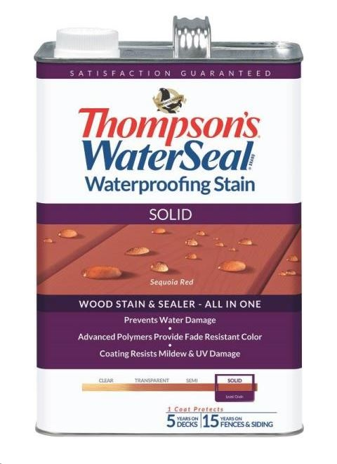 Thompsons TH.043831-16