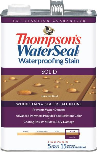 Thompsons TH.043841-16